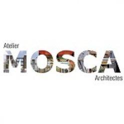 Atelier MOSCA